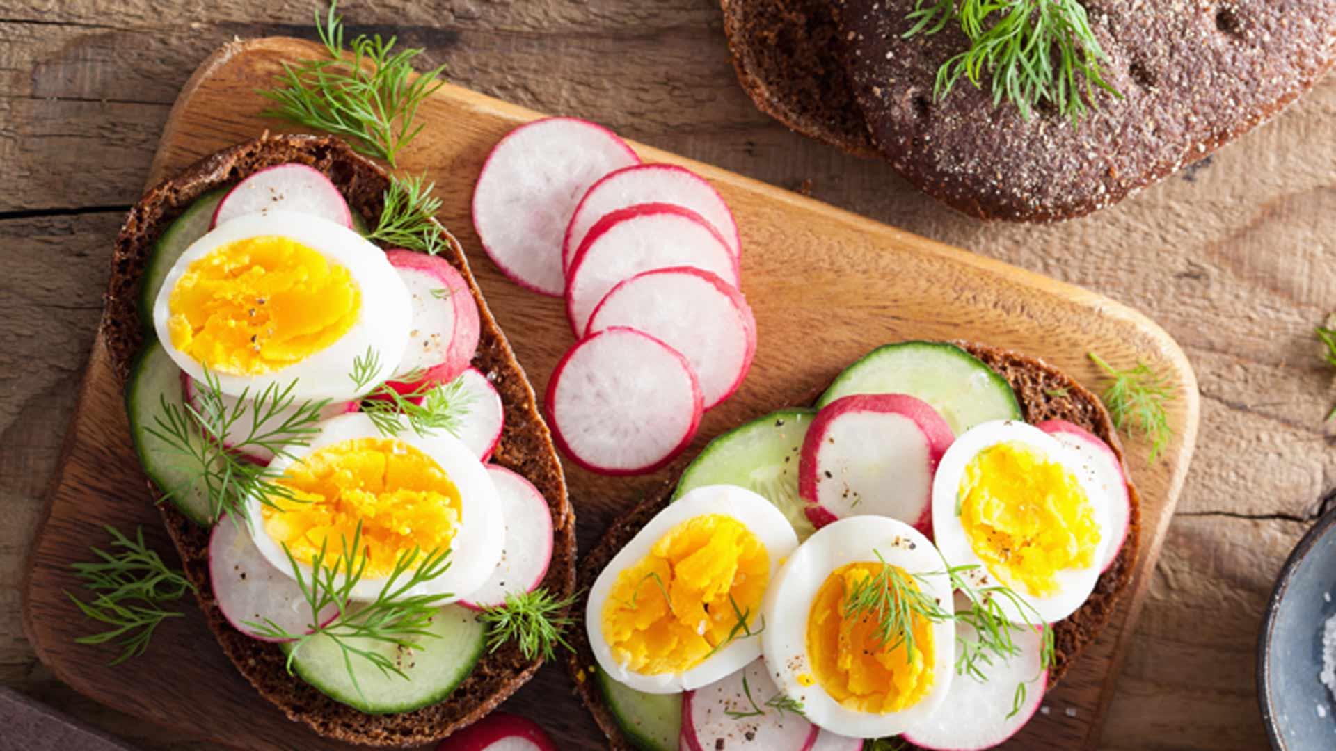 Wo können Sie die Eier des Steinefurthofs erwerben?