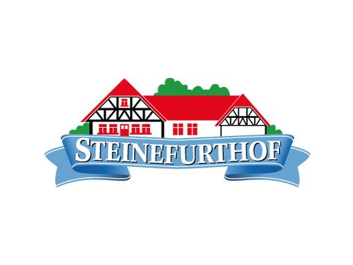 Steinefurthof Aktuelles Beitragsbild Steinefurthof Logo
